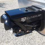 "SJ210 SINGLE STAGE JET UNIT (8.25"") - Southern Jet"