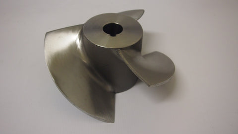 SJ178 REAR IMPELLER - Southern Jet