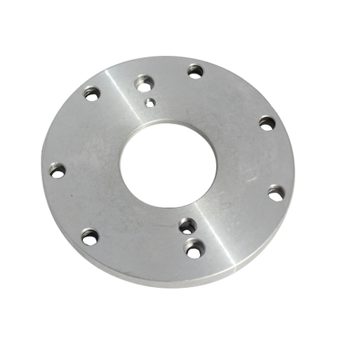 SJ178 BEARING HOUSING CAP