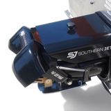 "SJ216 SINGLE STAGE JET UNIT (8.5"") - Southern Jet"