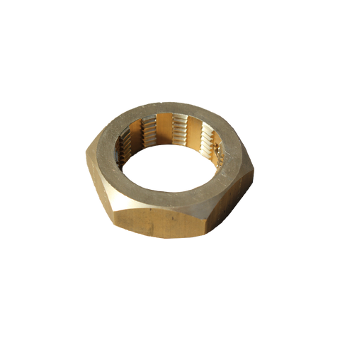 H770 MAIN SHAFT NUT - BEARING END - Southern Jet