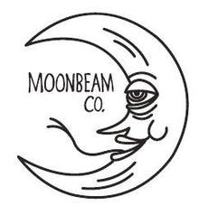 Moonbeam Co.