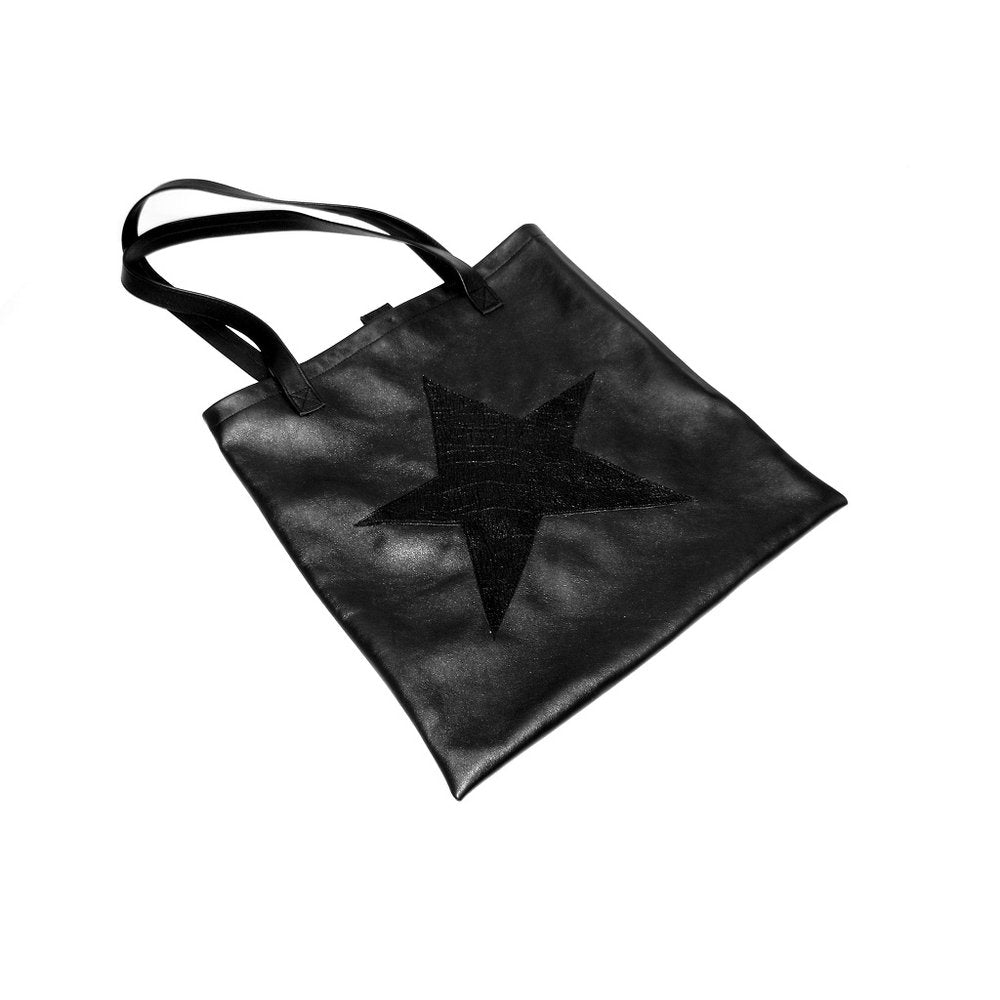 Statement Shopper - Like A Star