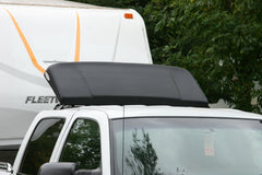01217-towing-winddeflector-wd600