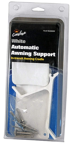 902800w Automatic Awning Support