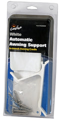 902800w _Automatic Awning Support(CLIP)