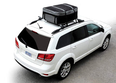 ROOFTOP CAR CARRIER  SOFT  39' X 30