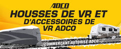 ADCO_D0041_RV_Banner_FRENCH