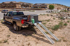 SLIDE OUT TRUCK BED TRAY