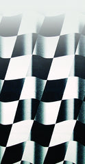 Checkered flag_Swatch