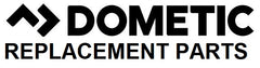 Dometic Replacement Parts Logo