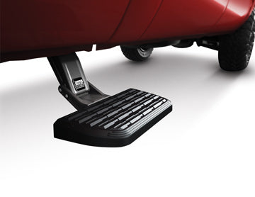 Ford_F250_bedstep2_360x278