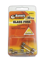 Glass_Fuse_AGC_Packaging