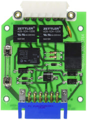 ONAN REPLACEMENT BOARD