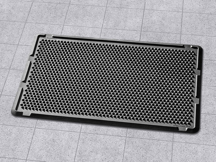 Outdoor_Mat_ODM1_Black