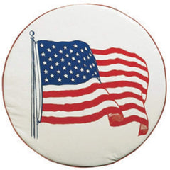 SIZE B TIRE COVER 1782