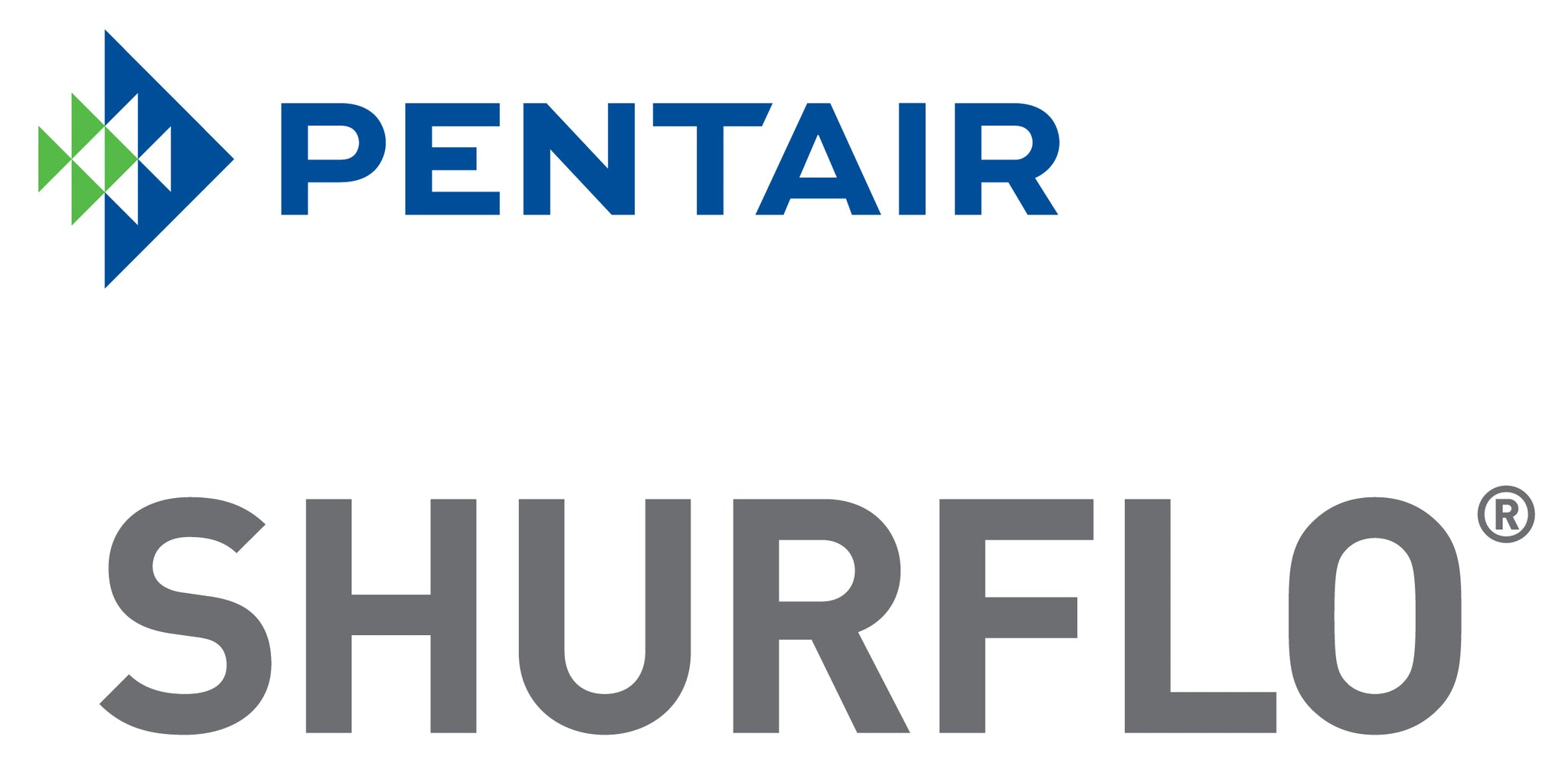 Shurflo_Pentair_SUPER_Logo_HiRes