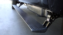 amp-powerstep-chevy-hd-out