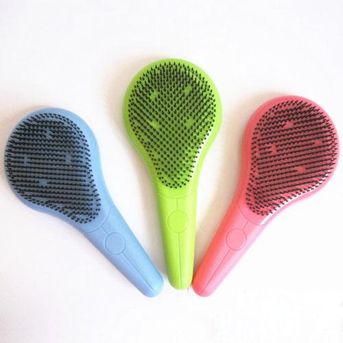 Coolest Hair Brush