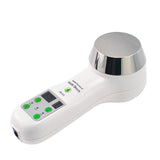 SlimFIT™ Ultrasonic Slimming Massager