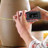 3 Modes Digital Tape Measure