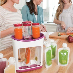 Juice Station -  Gadget - BuyShopDeals