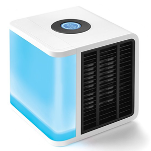 Smart Personal Air Conditioner™