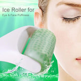 BeautyWorld Ice Derma Roller