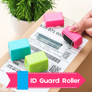 ID Guard Roller