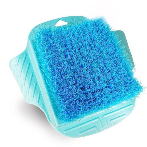 Easy Foot Scrubber & Massage