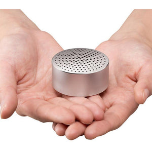 Mini Wireless Speaker -  Electronics - BuyShopDeals