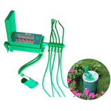 Ardeen Home Irrigation Kit -  Outdoors - BuyShopDeals