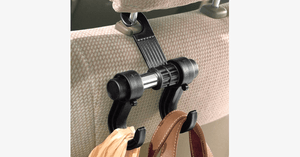 Vehicle Hanger - As Seen On TV - FREE SHIP DEALS
