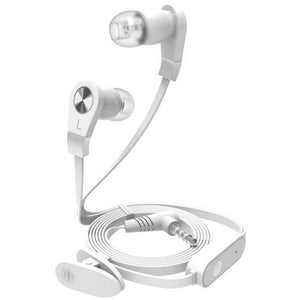 Langsdom JM02 Althetic Earbud Headphones -  Electronics - BuyShopDeals