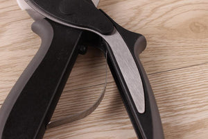Utility cutter knife - Smart Chef knife