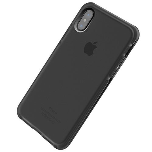 ANTI-KNOCK CASE IPHONE X