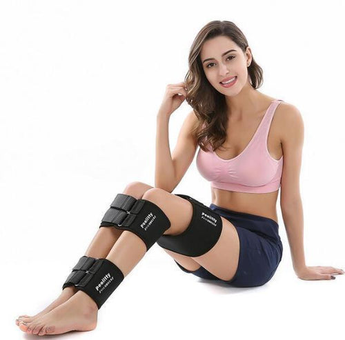Beauty Leg Correction Belt