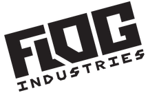 Flog Industries