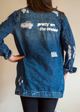 Middle-Child-vintage-long-denim-jacket-back