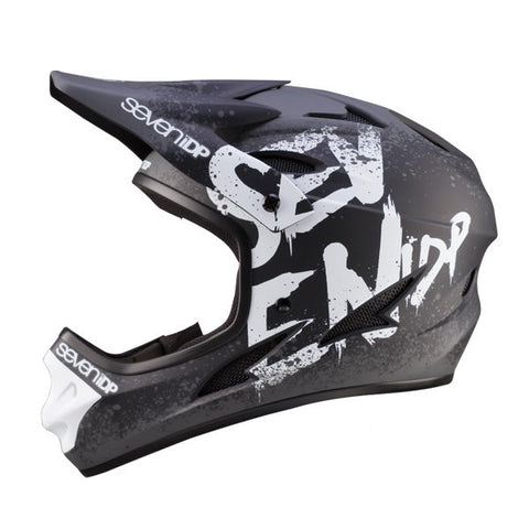 Helmets Mountain Biking And E Bike Helmets Stronger And Safer