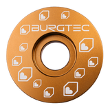 Burgtec Top Caps Kash Bronze