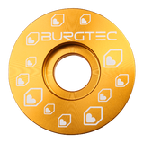 Burgtec Top Caps Burgtec Bullion