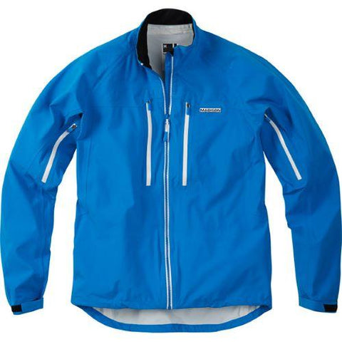 Zenith Mens Jacket
