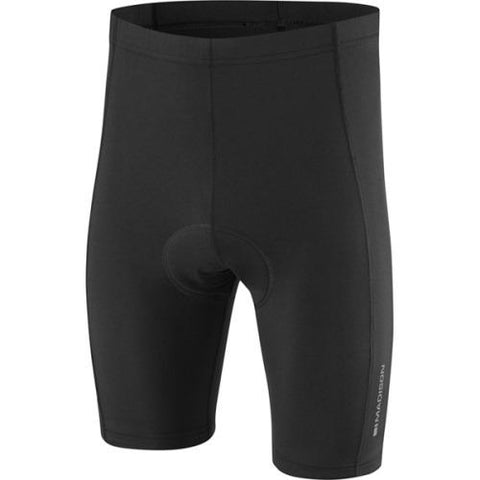 Madison Freewheel Track Mens Shorts
