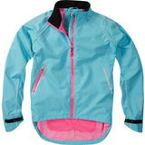Madison Prima Womens Jacket