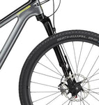 Cannondale Scalpel Si Carbon 2 | Lefty 29er XC MTB | 2020