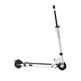 Inokim Mini2 Electric Scooter | Black or White
