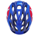 Kali kids bicycle helmet