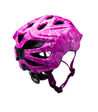 Kali Protection child bike helmet