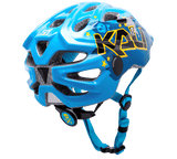 Kali kids bike helmet